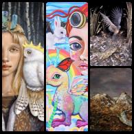 Current Exhibitions