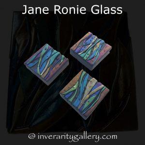 Jane Ronie Glass