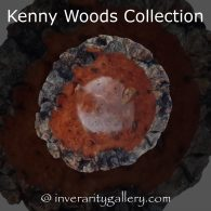 Kenny Woods Collection