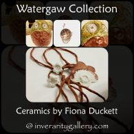 The Watergaw Collection