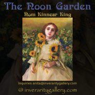 The Noon Garden