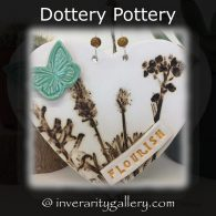 Dottery Pottery