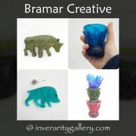 Bramar Creative