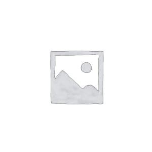 Klimted